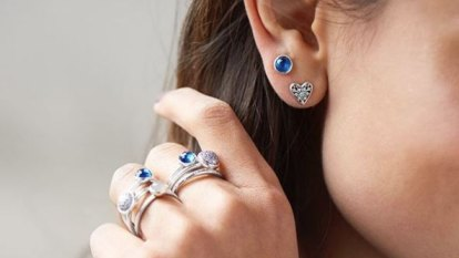 Jewellery group Pandora admits to misleading customers on refund rights