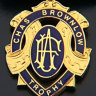 Brownlow kicks off AFL's biggest week (Thumbnail)