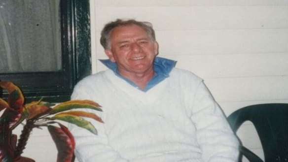 Dad's death from potent skin drug 'entirely preventable'