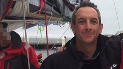 Businessman Rohan Arnold pleads guilty to conspiracy to import 1.28 tonnes of cocaine
