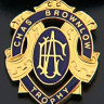 Brownlow night awaits: Download your form guide