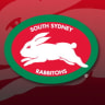 Rabbitohs clear players after investigation into video chat