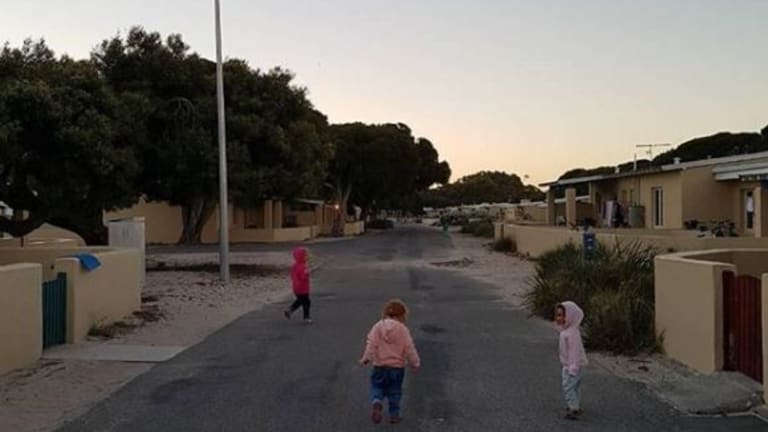 For years Rottnest Island has enjoyed the loyalty of families, including mine.