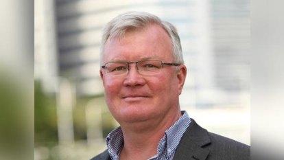 Brisbane's suburban renewal project not 'just a talkfest'
