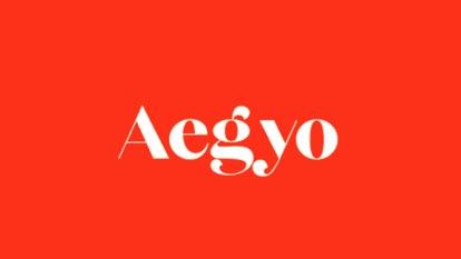 From hallyu to aegyo: Korean words make mark in Oxford English Dictionary