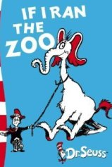 Six Dr Seuss books, including If I Ran the Zoo, will no longer be published because of racist and insensitive imagery.