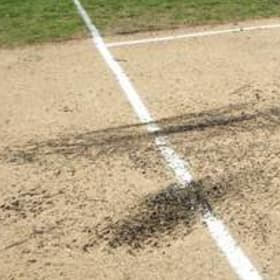 Undercover footage to reveal ground staff match fixing