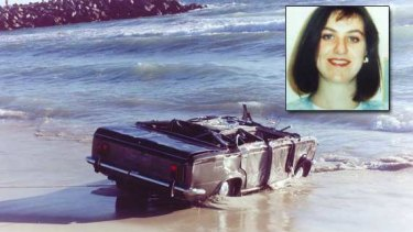 Julie Cutler's case has remained a mystery for 30 years.