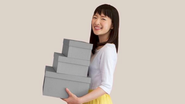 Which of our politicians would face a Marie Kondo flick to the opp shop?