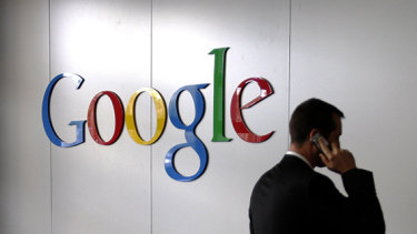 Google misled some consumers about how their location information could be accessed and used, the Federal Court said.