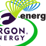 Energex, Ergon promise one-off discount on power bills
