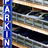 Brisbane the second most expensive city for parking in Australia