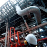 Woodside's Browse LNG negotiations drag on