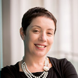 Melbourne University law professor Adrienne Stone says universities need different rules from corporate workplaces.