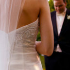 Marrying later, divorcing sooner: WA's marriage trends revealed
