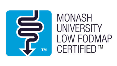 Monash's FODMAP diet, intended to ease the symptoms of Irritable Bowel Syndrome, has been adopted by millions of people worldwide.