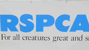 The RSPCA has been raising money to fund a new inspector for months.