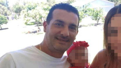'A beautiful person taken too young': Tributes flow for Paramount manager as police boost Northbridge patrols