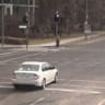 ACT drivers get free online access to speed, red light camera images