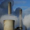 Shareholder activists push AGL to clean up coal-fired power plants