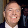 Bond's failed Bell Group litigation closer to an end