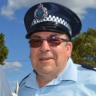 A senior police officer's heartfelt plea to drivers in deadly week
