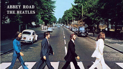 Imagine a world without the Beatles. It is actually quite hard to do
