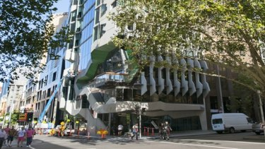 A local owner-occupier paid $4.795 million.