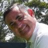 Queanbeyan Golf Club to host 2020 Australian Boys Interstate Series
