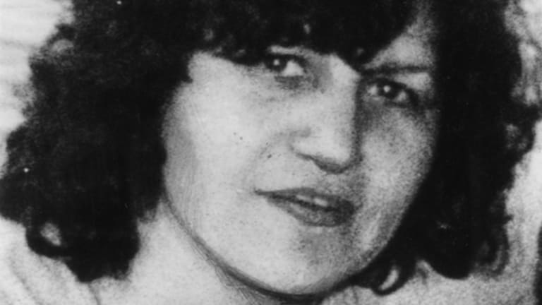 The investigation into the murder of Maria James has been reopened.