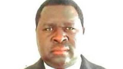 Man named Adolf Hitler Uunona wins election in Namibia