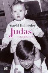Astrid Holleeder's memoir about the crimes of her celebrity gangster brother Willem Holleeder became a bestseller.