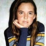 Hayley Dodd was 17 years old when she was killed.