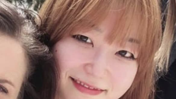 Friends appeal for help to find missing Perth woman