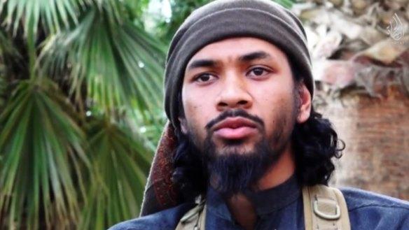 Prakash citizenship revocation could jeopardise extradition chances, says Law Council
