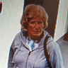 Woman missing from Fitzroy nursing home
