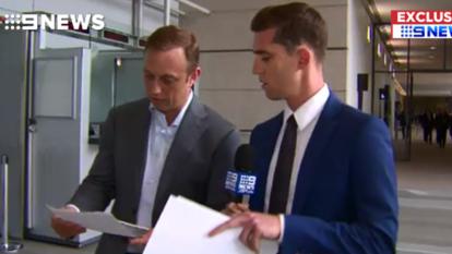 LNP slams 'shocking' Queensland Health email ordering IT upgrade halt