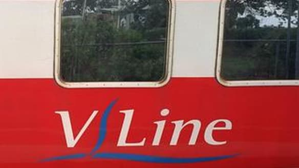 Seven-hour commute: Review of V/Line delays ordered