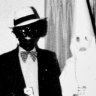Virginia governor's role in blackface yearbook photo is unclear, report finds