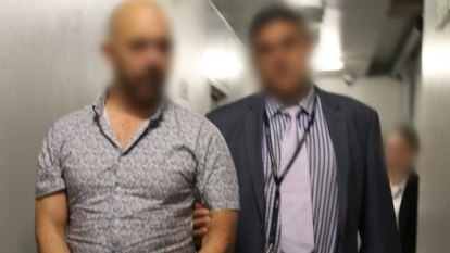 'Trusted inside access': Sydney IT contractor arrested over Landmark White data breach