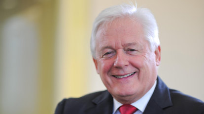 Westpac expected to appoint John McFarlane as next chairman