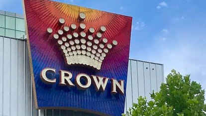 Sanctioned by UN, feted by Crown, arms-dealing high roller blew millions