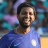 False COVID-19 positive delays release of India's unsung hero