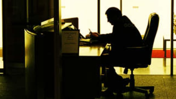 Employers must have reasons for refusing flexible work