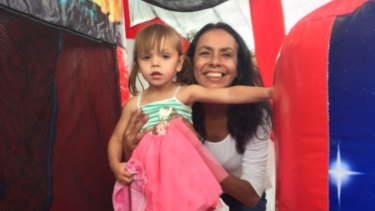 Tanya Day was a loved mother-of-five and heavily involved in her local community.