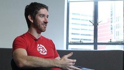 Atlassian billionaires slam 'flawed', 'election-driven' social media laws
