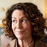 Kitty Flanagan leads a terrific cast in acerbic new comedy
