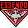 Essendon mourning the death of Jim Daniher