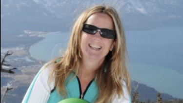 Christine Blasey Ford, the woman accusing Brett Kavanaugh of sexual misconduct, initially wanted her account to remain secret but she has since come forward after it leaked.