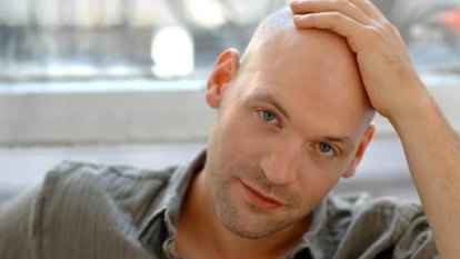 Corey Stoll is a Prince among thieves in the new season of Billions